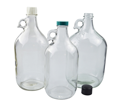 Pharmaceutical Supplies-Bottles, Jars, glass jars, glass containers, amber bottles in Houston, Texas
