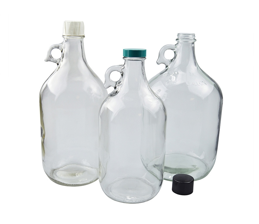 Pharmaceutical Supplies, bottles, jars, Jars, glass jars, glass containers, amber bottles
