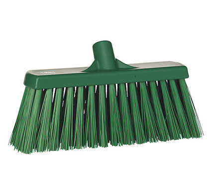 Pharmaceutical Supplies - Brooms
