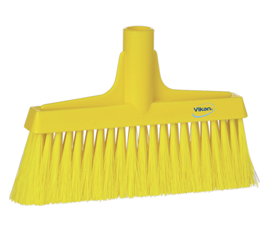 Pharmaceutical Supplies - Brooms Lobby Broom