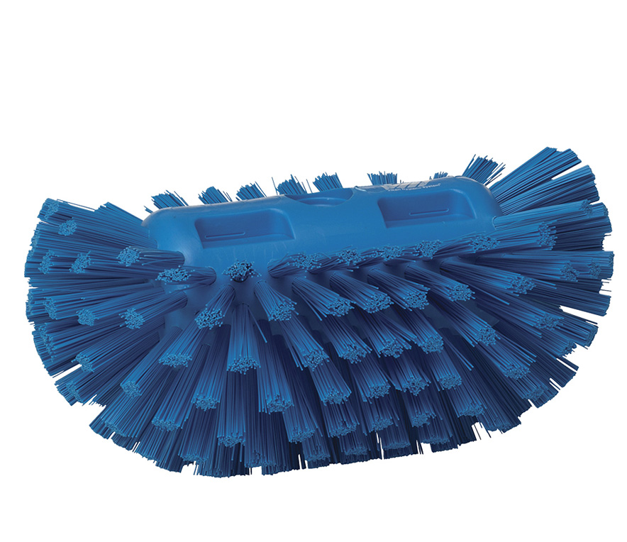 Pharmaceutical Supplies -Tank Brush – Hard