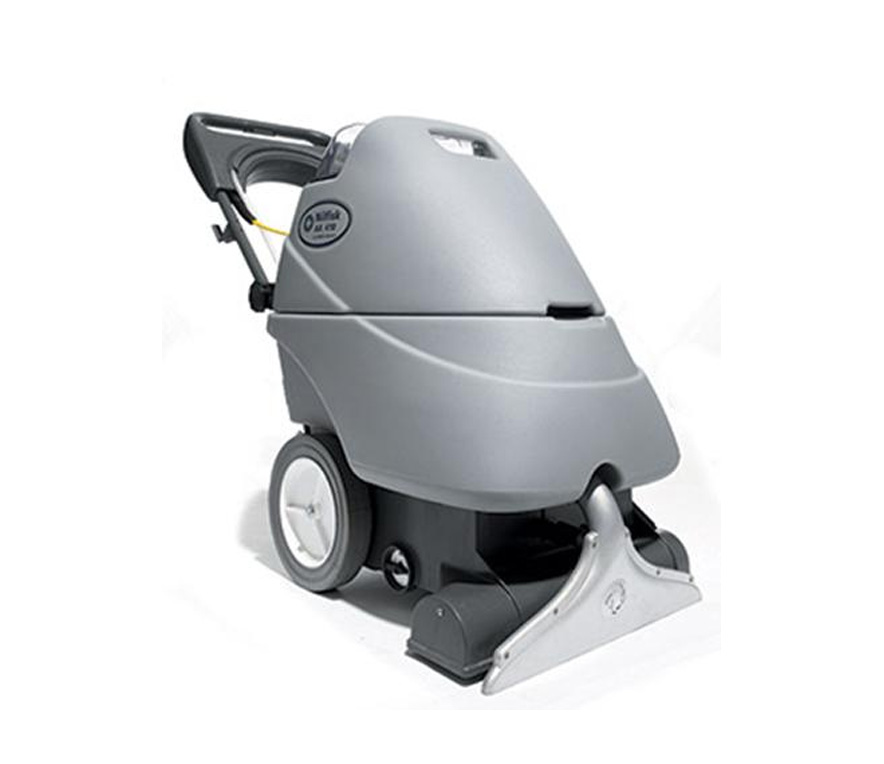 Pharmaceutical Supplies - Floor Cleaning Carpet Extractors