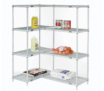 Pharmaceutical Supplies, wire cages, wire storage, storage, Mobile security cage, mobile station, mobile storage system, storage system in south Florida, Florida, Broward, Miami