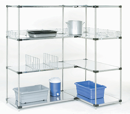 Pharmaceutical Supplies, storage solutions, secured cages, secured wire, mobile cages, mobile storage, Mobile security cage, mobile station, mobile storage system, storage system, Starter units in Houston, Texas