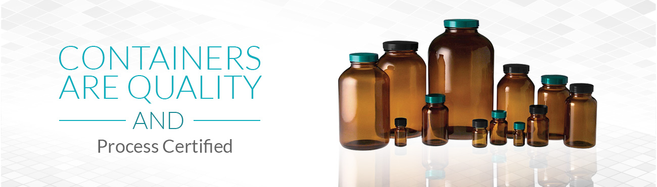 Pharmaceutical Supply Store - Bottles and Jars Ionized Bottles, packaging bottles, packaging solutions, pharmaceutical Suppliers
